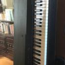 デジタルピアノ ヤマハ YDP-88