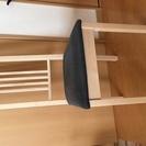 【中古】IKEA 椅子