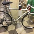 [3759]ブリヂストン RADAC レイダック ロードバイク 7...