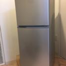 冷蔵庫 一人暮らし用サイズ