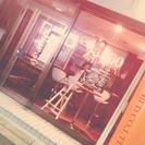 Bar 30 (姫路市 魚町のはずれにあるBAR)