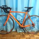 【おまけ付き】ロードバイク FUJI ROUBAIX CUSTOM