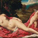 1/11まで値下げ!送料無料!ヴェネツィア・ルネサンスの巨匠たち展...