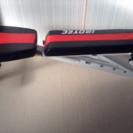IROTEC マルチパーパスフォールディングベンチ