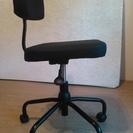 オフィス・学習用回転椅子