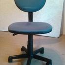 値下げ・オフィス・学習用回転椅子 洗い替えカバー3点付き