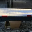 RVBOX 1150D ボックス 室内 室外用どちらでも。