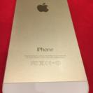 iPhone5 中古