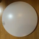 【取引中】LED シーリングライト