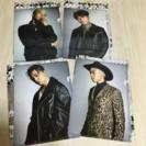 BIGBANG 一番くじ グッズ