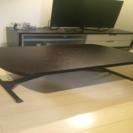 テーブル 昇降式