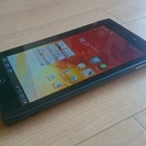 Acer Iconia Tab 100A