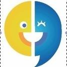 全国どこからでも受講できるオンライン子供英会話スクール、ワールドウ...