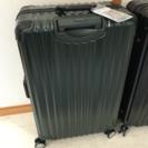 新品未使用!割引き可!スーツケース!キャリーケース!