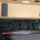 電動ガン E&L AK AEG Series Gen2 新品未使用