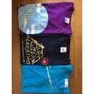 富士山マラソン Tシャツ 3枚セット