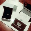 【新品】Justin Davis sej452 VICTORIA ...