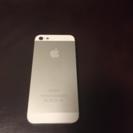 iPhone5 SIMフリー 値下げしました!
