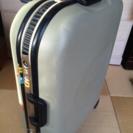 スーツケース レトロ風