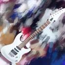 《エレキギター》AriaproII アリアプロII MACシリーズ...