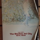 【交渉中】The Blankey Jet City 『METAL ...