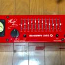 ASHDOWN (アッシュダウン) / AL-MK500 ベースア...
