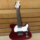ギター[セット価格あり]