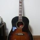 ※再値下げしました ギター GIBSON SOUTHERN JUMBO