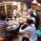 お惣菜試食会☆先着15名☆