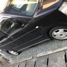 SUZUKI  ワゴンR  中古車