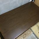 LC111013  ローテーブル センターテーブル 座卓