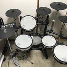 現在交渉中【中古】TD-12_Roland_V-Drums_電子ド...