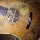 アコギでソロギターが趣味です。