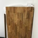 IKEA木製 テーブル
