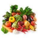 野菜の裏側   ~効果的な野菜の食べ方を知ろう~