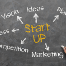 【起業】起業したいけど、何していいのかわからない人募集!
