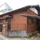 野呂町戸建オーナーチェンジ 14.2% 家賃5万で5/28~賃貸...