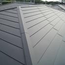 屋根修理、外壁修理、雨樋修理、基礎修復、内装クロスや漆喰修理を承ら...