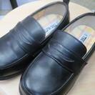 AG63. 靴 男の子 18.0
