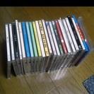くるり シングルCD24枚セット