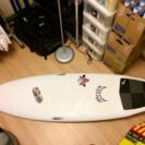 サーフボード&ウェットスーツ