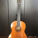 クラシックギターヤマハC-150