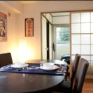 【1DK用家具一式で10万円!!バラ売り可能!!】