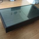 IKEA ローテーブル RAMVIK