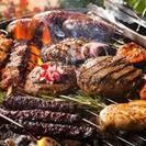 ◆ふるさと納税 BBQパーティー(...