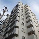 『中目黒』2DKの分譲賃貸が10万5千円!恵比寿も徒歩圏内です!