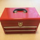 新品  ツールボックス  工具セット