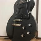 自動チューニング Gibson Epiphone レスポール