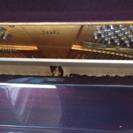 中古 ピアノ