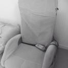 ★2月末で終了★ 座椅子 高機能マッサージチェアー ダイトー HT...